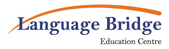 Valodu mācību centrs